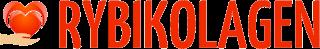 rybikolagen.pl